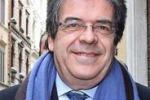 """Il sindaco Bianco presenta il concorso """"I like Catania"""""""