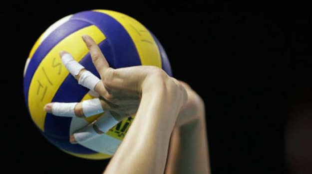 pallavolo, Seap Aragona, Agrigento, Sport