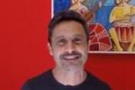 "Dai cartoon a ""Etna Comics"": sabato il cantante Vanni a Catania"