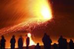 Etna, concorso fotografico: a Nicolosi la premiazione
