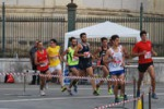 "Trofeo ""Sant'Isidoro Agricola"", gare a Giarre"