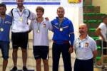 """Karate, trionfo per gli atleti catanesi agli """"Open di Sicilia"""""""
