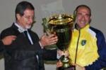 S. Alfio, capitale della legalita': in campo contro la mafia