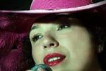 Biancardi & Soul Caravan, musica live a Paternò