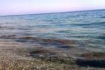 Costa jonica etnea, mare sporco: la rabbia dei bagnanti