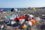 Scicli, studenti in azione per ripulire le spiagge
