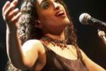 """""""Love Medicine Tour"""", quattro tappe in Sicilia per Noa"""