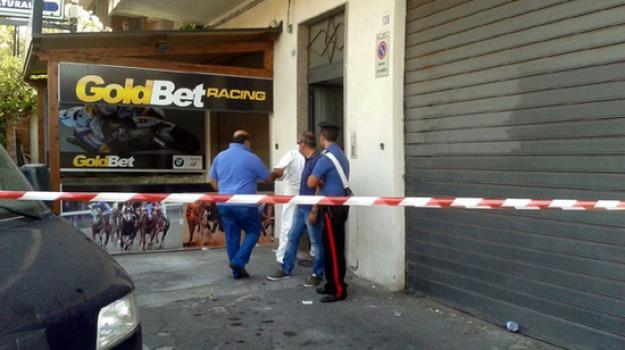 cassazione, omicidio, Catania, Cronaca