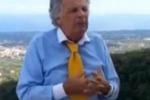 Belfiore in Sicilia: così ho scritto la canzone per la Boschi