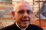 Giarre, ripresi i lavori nel Duomo: l'appello del parroco