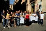 Myrmex, sindacati: da Roma spiraglio nella vertenza