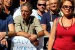 Vertenza Myrmex, incontro a Catania