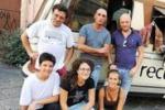 Fatti & foto dal Giornale di Sicilia