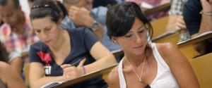Università, pubblicati i risultati del test di Medicina