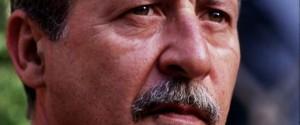 """""""Borsellino sono!"""": il giudice come Montalbano, umano, ironico e orgogliosamente siciliano"""