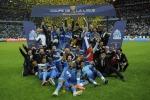 Europa League, Arsenal sprecone: 1 a 1 con l'Atletico. Il Marsiglia vince 2 a 0 e sogna la finale