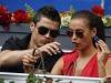Irina Shayk, la sexy ex di Cristiano Ronaldo svela: