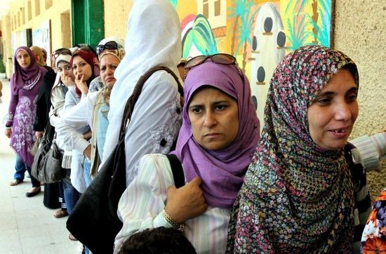Arabia Saudita, stop ai divorzi segreti: le donne saranno avvisate via sms