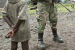 "Afghanistan, Hrw accusa i talebani: ""Arruolano bambini soldato"""