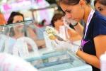 A Palermo tutto pronto per Sherbeth, il festival internazionale del gelato artigianale