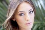 Cade da un gommone a Capri, ferita la modella Alessia Tedeschi