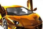 Costa oltre 7 milioni dollari: ecco l'auto più cara del mondo