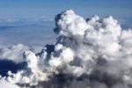 Il risveglio del vulcano islandese