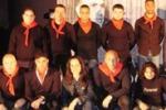 Detenuti in scena per Pio La Torre