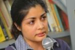 Dibattito a Palermo su liberta' e democrazia
