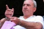 Mafia, blitz a Palermo: ecco i fermati