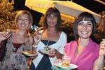 A Palermo la notte e' giovane