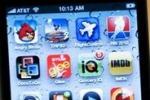 iPhone 4, e' finita l'attesa. Ecco costi e tariffe