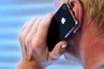 iPhone 8, il lancio sul mercato potrebbe slittare: problemi al software