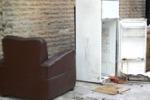 Cronache loro. Palermo, discariche e rifiuti in via Sperone