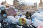 Rifiuti a Palermo, la delusione dei turisti - di Igor Petyx