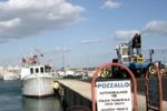 Immigrati, emergenza anche a Rosolini e Pozzallo