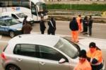 Traffico in tilt: c'e' lo sciopero in autostrada