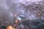 Violento sisma in Giappone: tsunami nel Pacifico