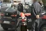 In moto senza casco, 276 multe a Palermo