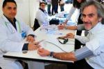 Giornata Mondiale del Rene, controlli gratuiti in piazza