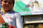 Unita' d'Italia, le iniziative su e giu' per lo stivale