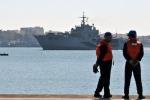 Giornata di sbarchi in Sicilia: più di mille migranti tra Pozzallo, Augusta e Catania