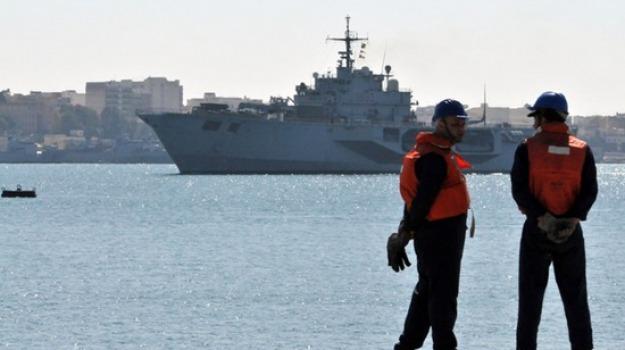 migranti, sbarchi in sicilia, Sicilia, Cronaca