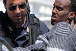 """Il naufragio al largo di Lampedusa: """"Corpi giu' come piombo"""""""