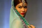 La moda pakistana approda nelle passerelle