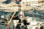Cernobyl, 25 anni dopo