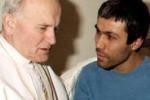 Mistero e perdono: 30 anni fa l'attentato a Giovanni Paolo II