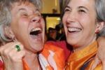 Elezioni a Milano: attese ed emozioni fino all'ultimo voto