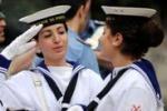 Festa del 2 giugno, le celebrazioni a Palermo - di Igor Petyx