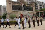 2 Giugno, a Palermo onorificenze per 47 persone
